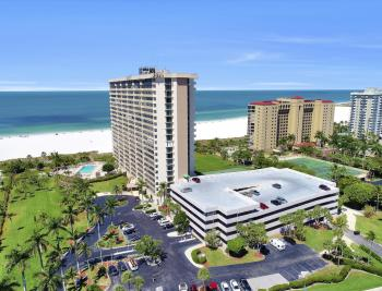 58 N Collier Blvd #1206, Marco Island - Condo For Sale 1900688018