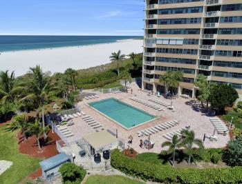 58 N Collier Blvd #1206, Marco Island - Condo For Sale 2142027323