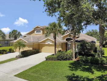 8796 Cedar Hammock Blvd Naples - Home For Sale 557986493