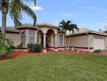 3428 SW 25th PL, Cape Coral - House For Sale 1645896312