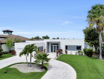 5326 SW 16th Pl, Cape Coral - Home For Sale 112889430