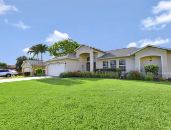 219 SW 42nd St Cape Coral - Home For Sale 203758650