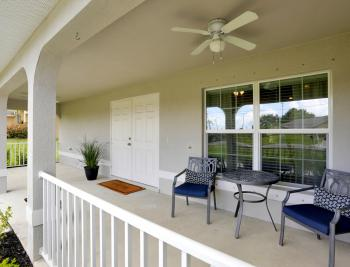 1317 SW 22nd Pl, Cape Coral - Home For Sale 257189383