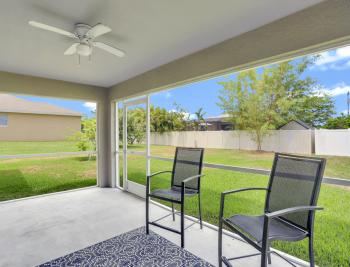1317 SW 22nd Pl, Cape Coral - Home For Sale 877556340