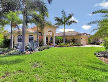 3715 NW 1st Ter Cape Coral - Home For Sale 1965002173