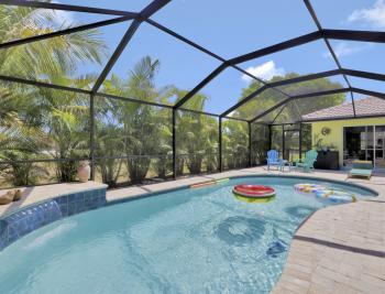 3715 NW 1st Ter Cape Coral - Home For Sale 1190734859