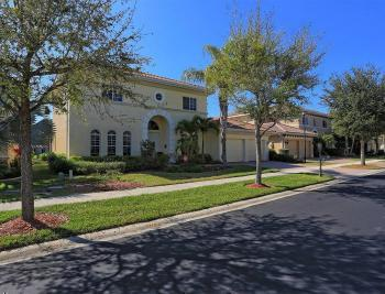 8720 Paseo De Valencia St - Fort Myers Real Estate 1226937187