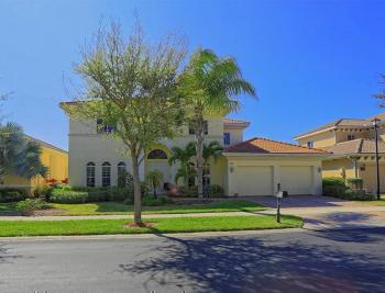 8720 Paseo De Valencia St - Fort Myers Real Estate 1974423862