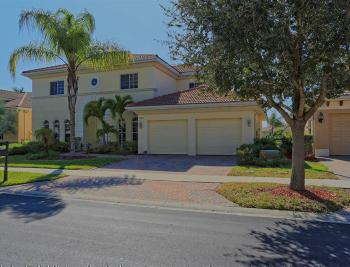 8720 Paseo De Valencia St - Fort Myers Real Estate 1030983463