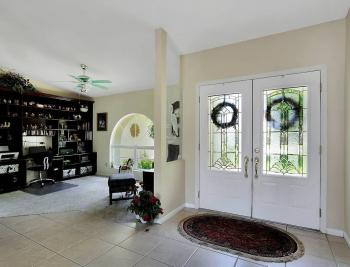 211 SW 40 St, Cape Coral - House For Sale 442374792