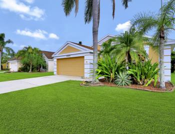 13270 Highland Chase Pl, Fort Myers - Home For Sale 1468984649