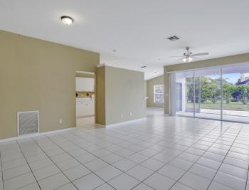 13270 Highland Chase Pl, Fort Myers - Home For Sale 423104746