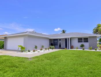 238 SW 42nd St, Cape Coral - Home For Sale 580243317