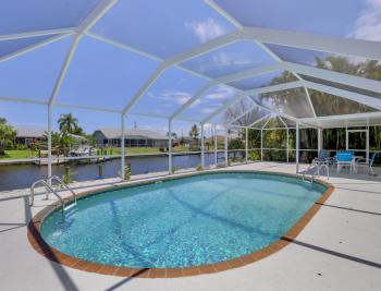 238 SW 42nd St, Cape Coral - Home For Sale 123712454