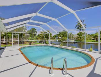 238 SW 42nd St, Cape Coral - Home For Sale 1393967610