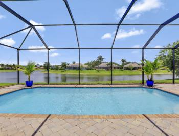 14488 Jekyll Island Ct, Naples - Home For Sale 1198512058