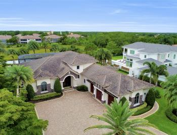 12900 Terabella Way, Fort Myers - Home For Sale 1626829626