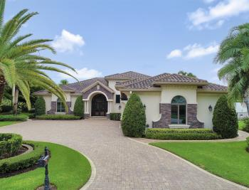 12900 Terabella Way, Fort Myers - Home For Sale 742770214