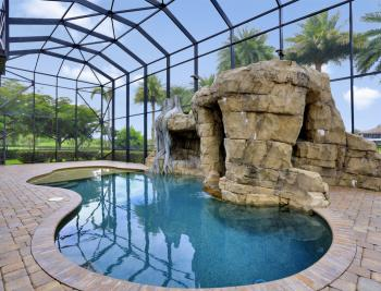 12900 Terabella Way, Fort Myers - Home For Sale 901764902