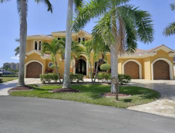 1435 SW 57th Ter, Cape Coral - Luxury Home For Sale 36799818
