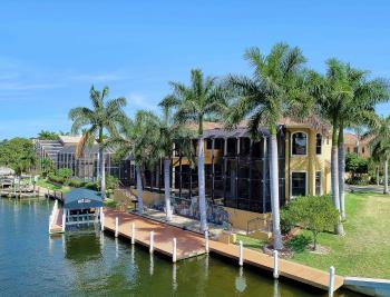 1435 SW 57th Ter, Cape Coral - Luxury Home For Sale 985164077