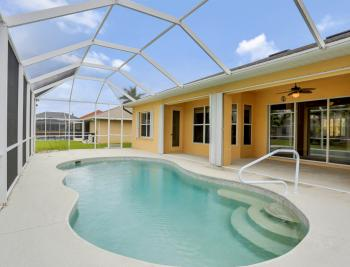 2707 SW 48th Ter - Cape Coral - Home For Sale 306903582