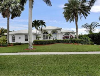 1655 Briarwood Ct, Marco Island - House For Sale 1960000531