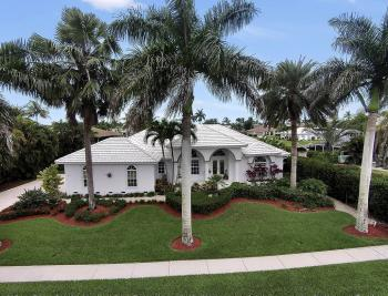 1655 Briarwood Ct, Marco Island - House For Sale 1207637946