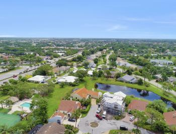 5140 Alpha Ct, Naples - Home For Sale 572486039