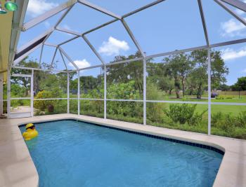 5140 Alpha Ct, Naples - Home For Sale 1095296033