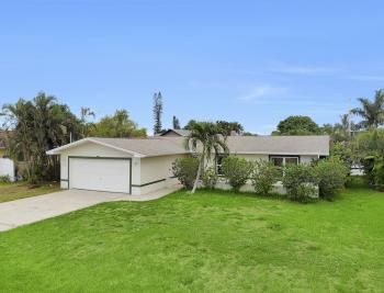 1623 SW 39th Ter, Cape Coral - Home For Sale 2008439967