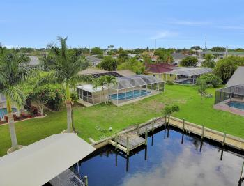 1623 SW 39th Ter, Cape Coral - Home For Sale 1906529934