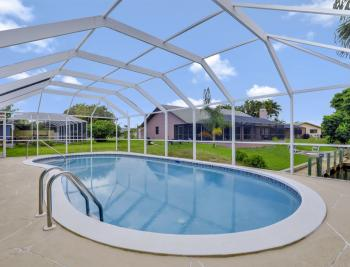 1623 SW 39th Ter, Cape Coral - Home For Sale 591030903