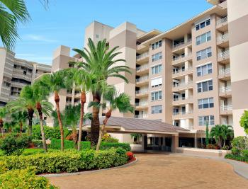 780 S Collier Blvd #610, Marco Island - Vacation Rental 934834502