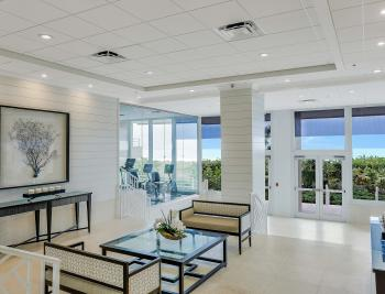 780 S Collier Blvd #610, Marco Island - Vacation Rental 2023439112
