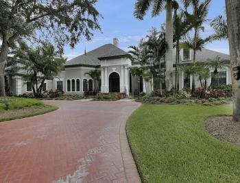 4555 Silver Fox Dr, Naples - House For Sale 102177345