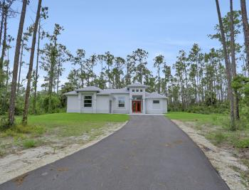 3841 4th Ave SE, Naples - Home For Sale 2018402788