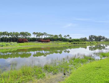 12130 Kelly Greens Blvd #105, Fort Myers - Condo For Sale 2091889688