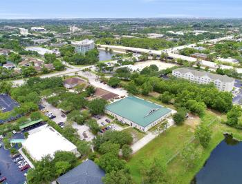 7800 College Pkwy, Fort Myers - Commercial Building For Sale 1479246937