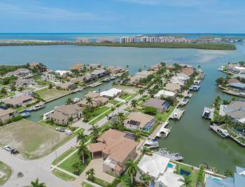 901 Hyacinth Ct, Marco Island - Luxury Home For Sale 1991611734