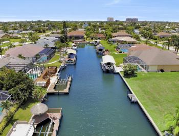 5021 SW 10th Ave, Cape Coral - Lot For Sale 1421802642