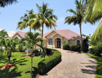 5203 SW 28th Pl, Cape Coral - Home For Sale 1543873139