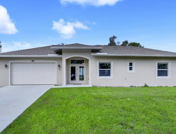 18440 Quince Rd Fort Myers - Home For Sale 2013101957