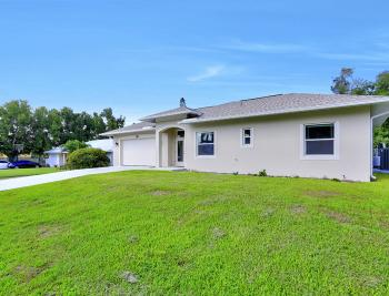 18440 Quince Rd Fort Myers - Home For Sale 961396128