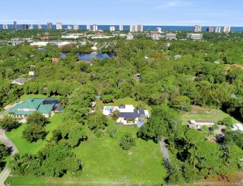 87 East Ave, Naples - Home For Sale 1773594938