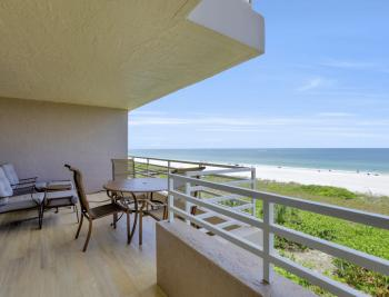 780 S Collier Blvd #308, Marco Island - Vacation Rental 842268927