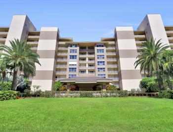 780 S Collier Blvd #308, Marco Island - Vacation Rental 946312293