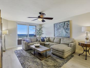 780 S Collier Blvd #308, Marco Island - Vacation Rental 1851811902