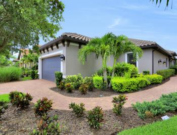 8317 Lucello Terrace N, Naples - Home For Sale 846883598