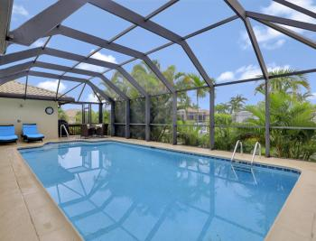910 Olive Ct, Marco Island - Vacation Rental 337028904